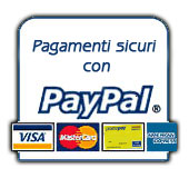 paypal security logo